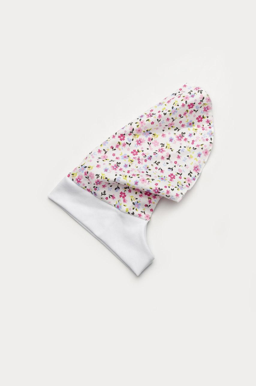 Косынка-повязка для девочек-малышек