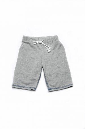 недорогие бермуды шорты удлиненные для мальчика