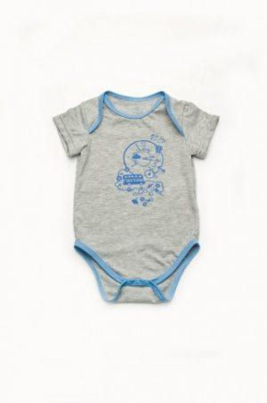 недорогой боди для новорожденного