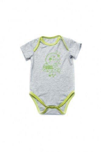 купить боди с коротким рукавом для новорожденных