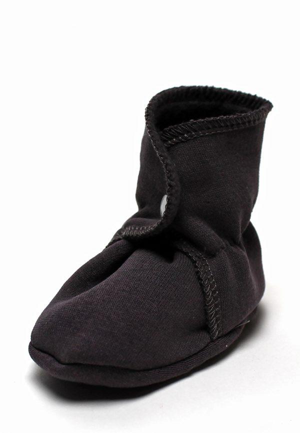 ботиночки утепленные для мальчика недорого