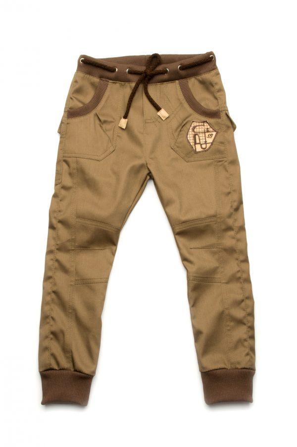 брюки чинос для мальчика недорого