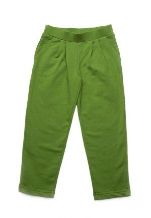 детские спортивные брюки для мальчиков и девочек