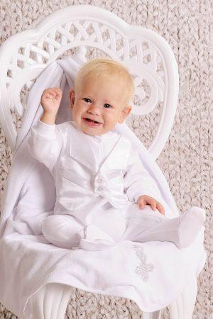 крестильный человечек для новорожденного купить Харьков