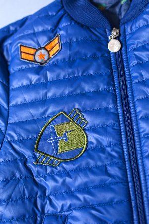 куртка для мальчика купить Харьков