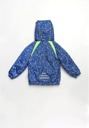 купить куртка ветровка для мальчика Днепр