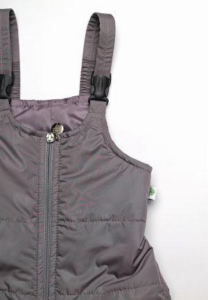 детские штаны на фастексах купить Киев