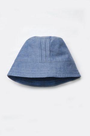 панама для мальчика джинсовая купить Харьков