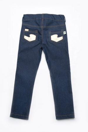 модные джинсы для девочек купить Киев