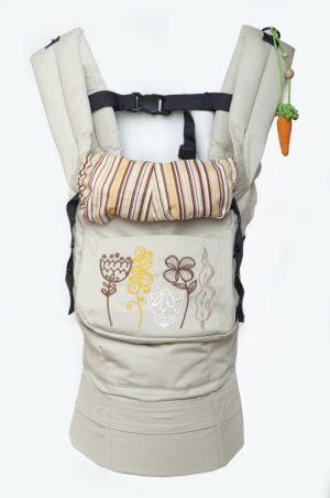 купить эргономичный рюкзак с доставкой