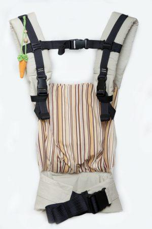 практичный эргорюкзак для ношения детей Харьков
