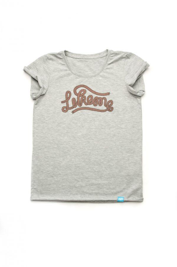 фэмили лук папа дочка мама футболка для девочки купить