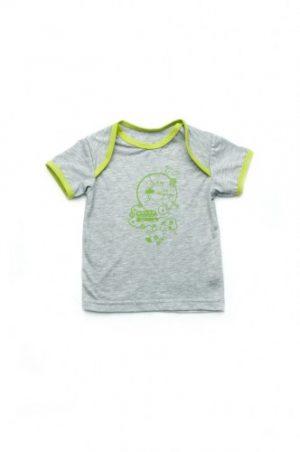 футболка для младенца купить Днепр