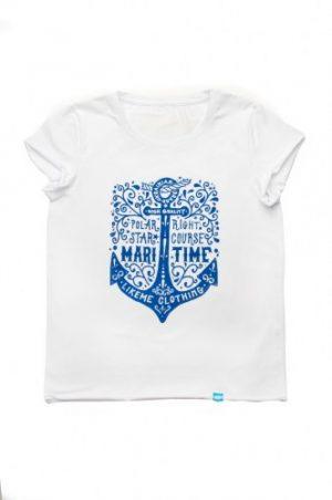 купить женская футболка фэмили лук Украина