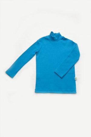 качественный гольф рубчик для мальчика купить Харьков