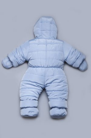 комбинезон для новорожденного мальчика купить с доставкой