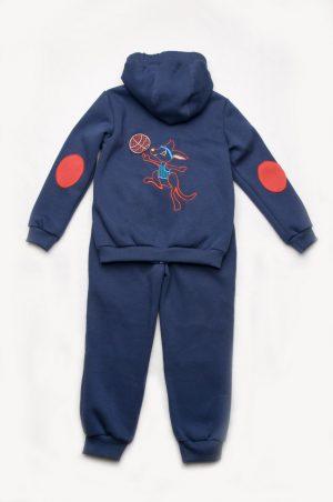 костюм теплый спортивный для мальчика купить Харьков