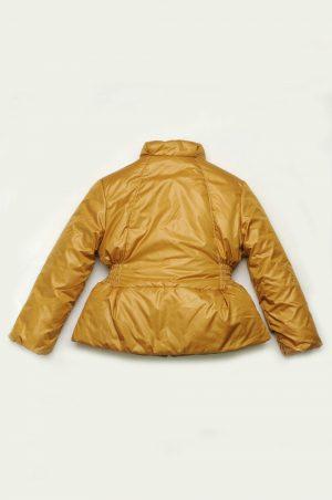 куртка деми для девочки купить Киев