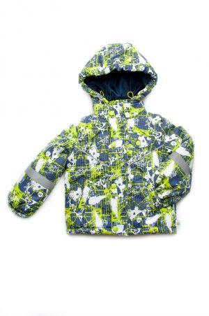 купить недорого куртку жилет для мальчика