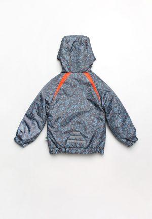 курточка для мальчика недорого