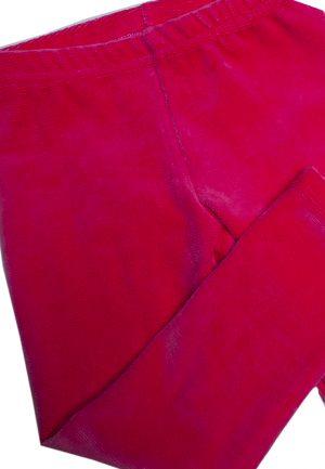 брюки стрейч лосины для девочки купить с доставкой