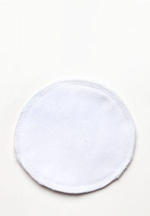 многоразовые накладки на грудь купить