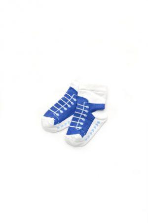 короткие носки для малыша кеды недорого