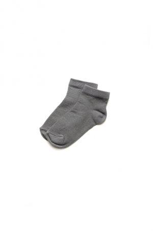 носки серые сетка для мальчика купить Харьков