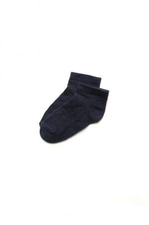 носки сетка для мальчика купить Киев