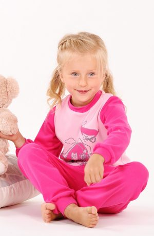 купить недорого детская пижама от производителя