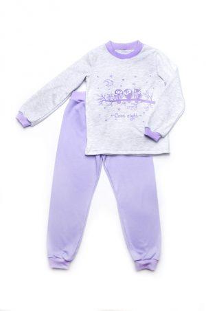 качественная пижама для девочки купить Киев