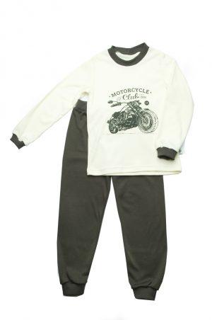 пижама для мальчика купить недорого