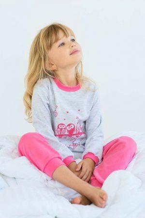 пижама розовая недорого купить Харьков
