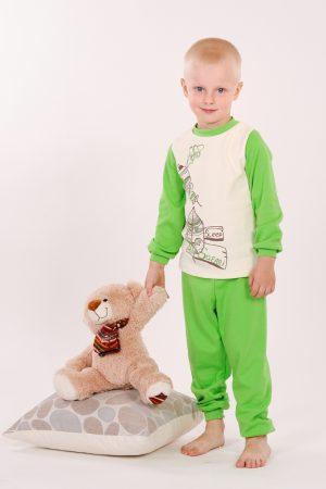 купить качественная пижама детская унисекс
