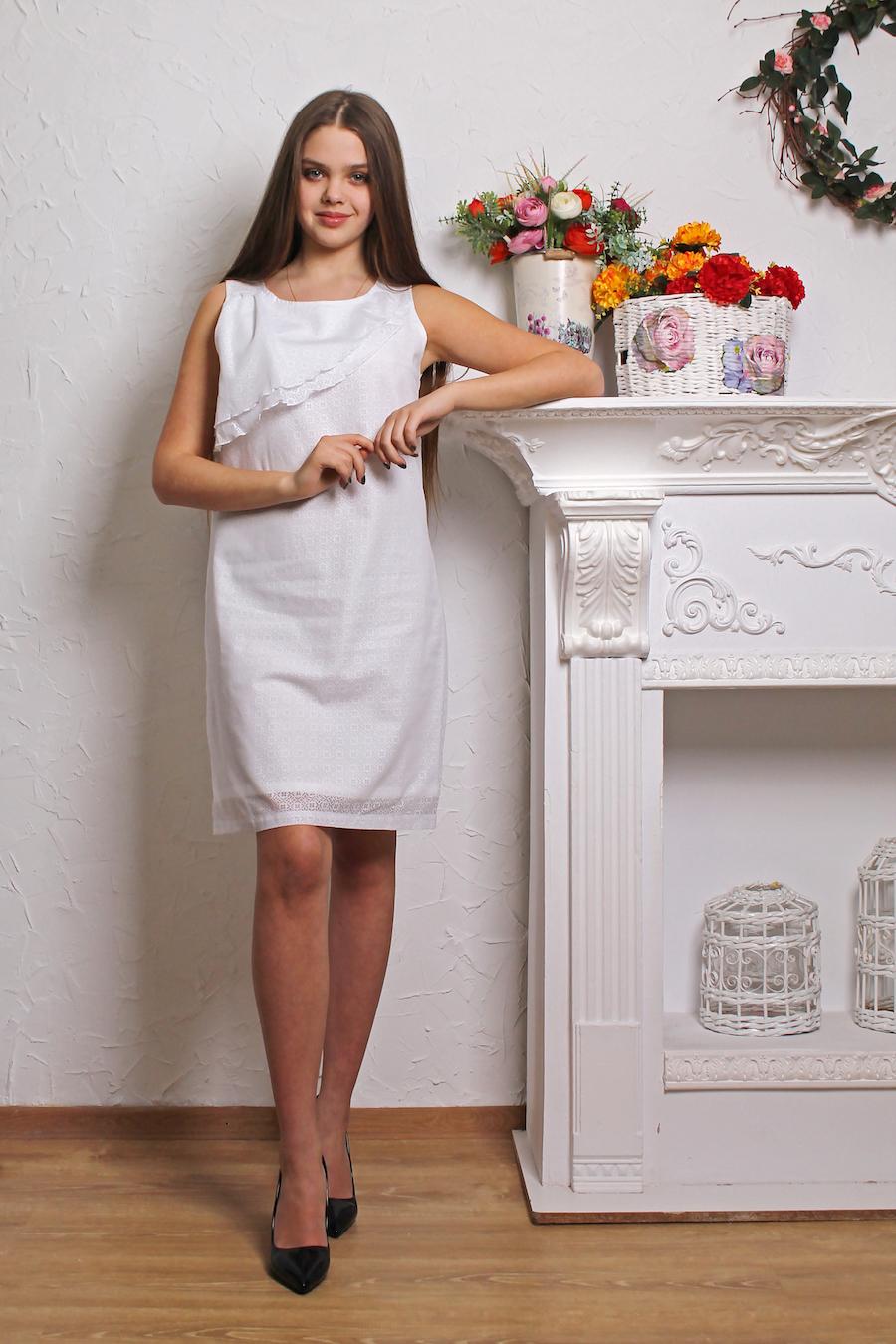 ed05f99ee47 Красивое нарядное женское платье для мамы и дочки family-look купить