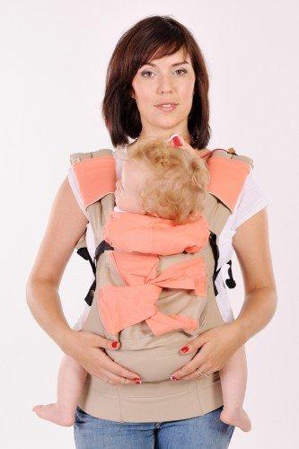 купить эргономичный рюкзак недорого