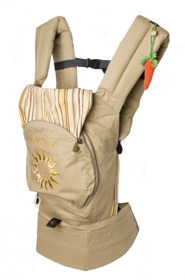 недорогой эргономичный рюкзак купить с доставкой