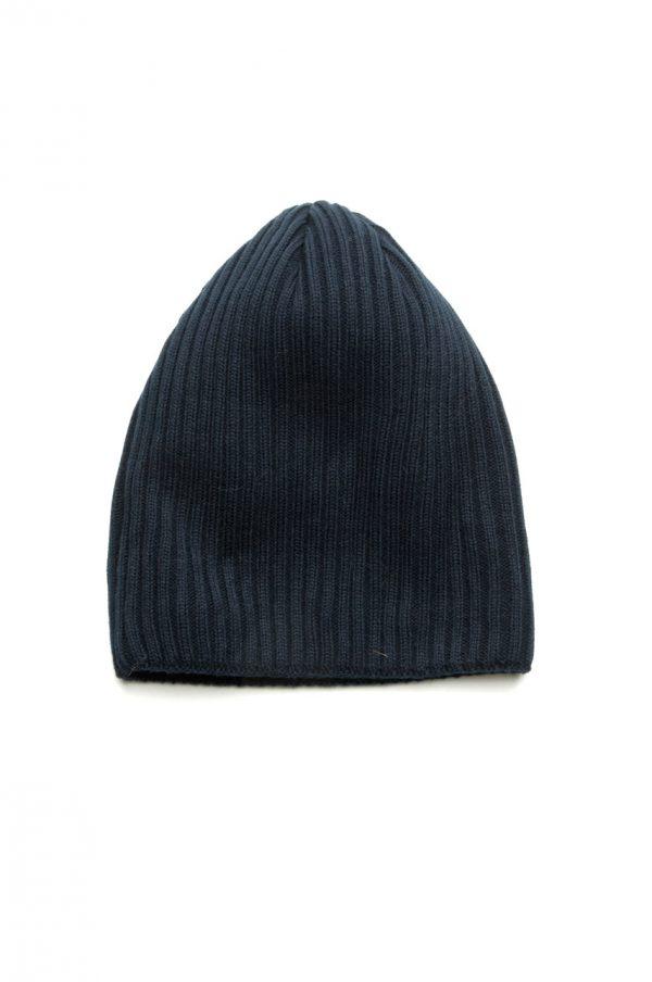 недорогая демисезонная шапочка для мальчика купить Харьков