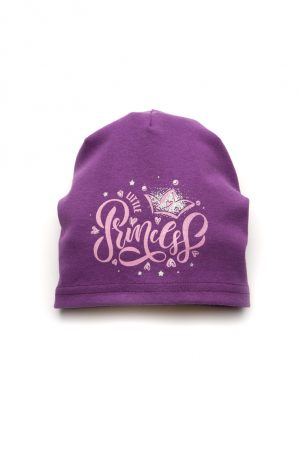 детская шапка принцесса для девочки недорого