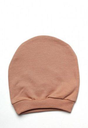 недорогая трикотажная шапочка для новорожденных купить