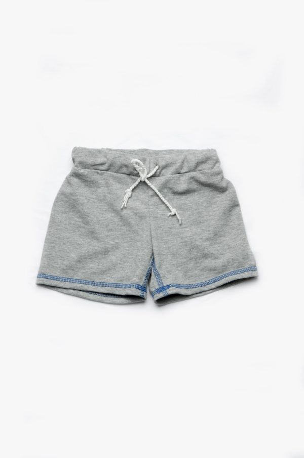шорты для мальчика недорого от производителя