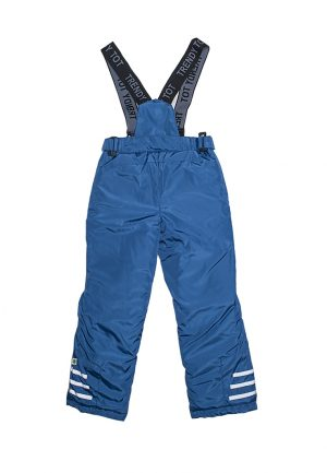 штаны на подтяжках зимние для мальчика купить Харьков
