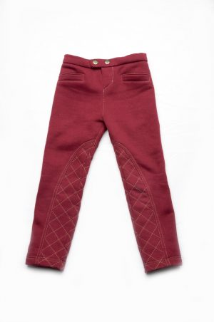 узкие брюки скинни для девочки с начесом купить недорого