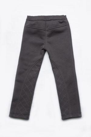 узкие штаны скинни купить для девочки