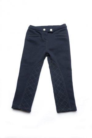 купить недорогие узкие брюки для девочки