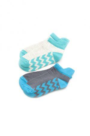 набор носков для мальчика 2 пары купить недорого