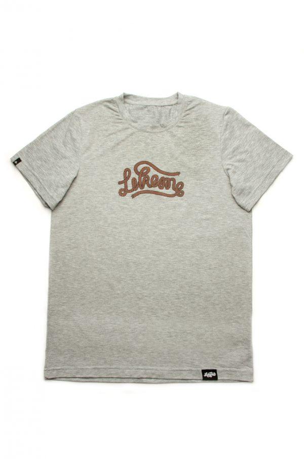 мужская футболка для папы фэмили лук купить