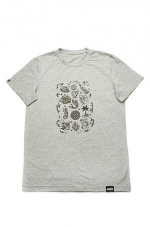 футболка мужская для папы фэмили лук Харьков