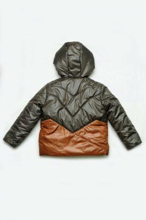 куртка деми для мальчика Днепр