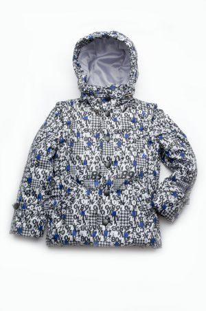 демисезонная куртка жилет для мальчика Харьков